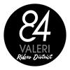Valeri 84